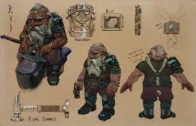 Deviantart is the world's largest online social community for artists and art enthusiasts, allowing people to connect through the creation and. Runesmith By Conorsmith12 On Deviantart