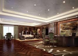 luxury home office design women. contemporary luxury full size of home officebest office design black  furniture  on luxury women