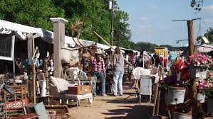Excess field @ Warrenton, Tx | flea market | Pinterest | Fields, Round top  and Texas
