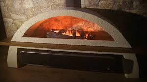 Dimplex CDFI1000P Optimyst 1000 Cassette 40Water Vapor Fireplace