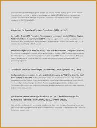 2 Page Resume Sample Unique 48 Page Resume Sample Stunning 48 Page Resume From Resume Samples