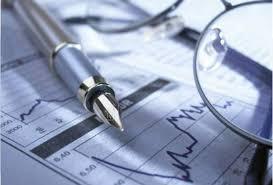 Отчет по практике написание отчета на заказ Отчеты по практике на заказ
