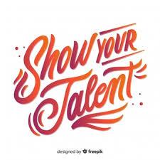 Talent Show Poster Designs Talent Show Vectors Photos And Psd Files Free Download