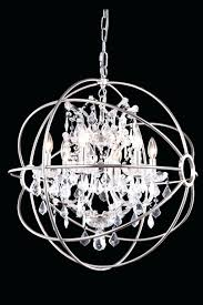 simple crystal ball pendant light. Chandeliers: Round Crystal Chandelier Ball Pendant Light Simple White Classic Reflection Tremendous E