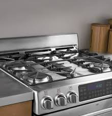 ge café™ series standing dual fuel range baking drawer product image product image