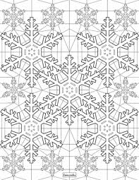 Decorating the tree is one of the best ways to get into the christmas spirit and a fun way to kick off the holiday season. 29 Christmas Coloring Pages Free Pdfs Favecrafts Com