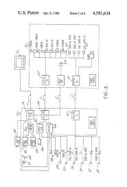 rm7895a honeywell burner control wiring diagram not lossing wiring rm7895a honeywell burner control wiring diagram wiring library rh 99 budoshop4you de beckett furnace control box wiring honeywell gas valve wiring diagram