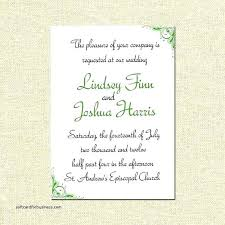 Wedding Invitation Quotes Stunning 48 Unique Friends Card Wedding Invitation Quotes Images