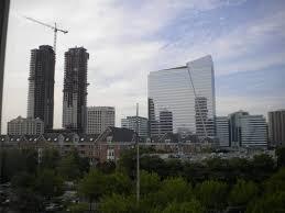 Bank Of New York Mellon Banks Credit Unions 480 Washington