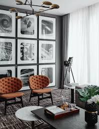 Mid Century Modern Bedroom Paint Colors Mid Century Modern Bedroom