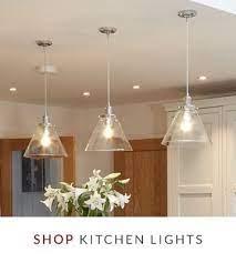 modern lighting lights
