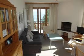 Apartment 2 Rooms For Rent Anniviers Vercorin Cité Radieuse C