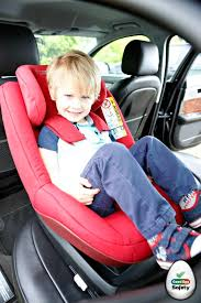 the child car seat harness updated