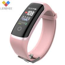 <b>Color</b> Smart <b>Watch</b> reviews – Online shopping and reviews for <b>Color</b> ...