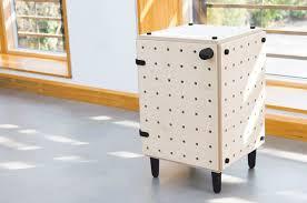 crisscross modular furniture 1 modular furniture system