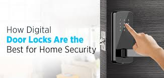 home security door locks. Wonderful Security Intended Home Security Door Locks