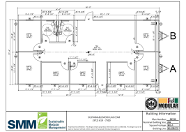 small office building floor plans. Small Office Floor Plan Example Design Ideas Business Building Plans Commercial 153559 Medium House