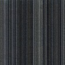 carpet tile texture. carpet tile texture