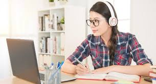 Make money by listening to music