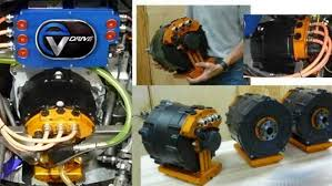 electric car motor horsepower. Fine Motor Most Power Dense Bldc Brushless Liquidcooled Motors And Controllers In The Electric  Vehicle Industry For Electric Car Motor Horsepower