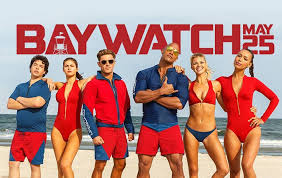 the company men watch movie trailers online