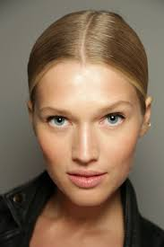 contouring tanned skin tones by make up artist michael ashton