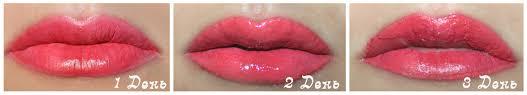 Alena Repina перманентный макияж недорого перманентный макияж киев