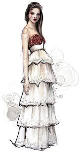 381 Best Fashion Design Images On Pinterest Fashion