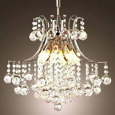 chandelier on large size of light crystal chandelier crystal lighting fixtures chandeliers modern crystal chandelier on chandeliers for