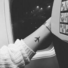 Tatuaggi Piccoli Femminili Uomo Idee Per Scritte E Mini Disegni
