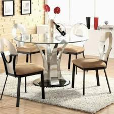 affordable dining tables and chairs qualified affordable dining room chairs green house architecture hafoti