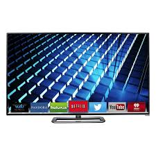 M502i-B1 Main VIZIO 50-Inch 1080P LED SMART TV \u2013 Planet73