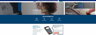Best credit card processing for small business online. Best Credit Card Processing Solutions For Small Business 2021 Cloudsmallbusinessservice