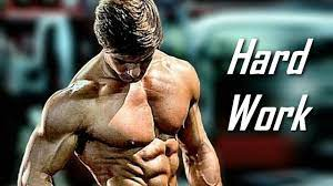 Aesthetic Bodybuilder HD Wallpapers ...