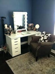 glass top makeup vanity vanity table with glass top images my blog makeup vanity table vanities