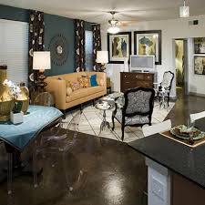 dallas design district apartments. Gourmet Kitchens Dallas Design District Apartments