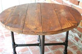 rustic round dining table kitchen room rustic round dining table long wooden in remodel rustic dining rustic round dining table