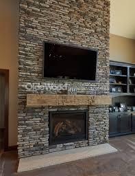 fireplace mantels. Free Product Brochure Fireplace Mantels O