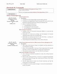 Unique Resume Template Google Docs Template And Template