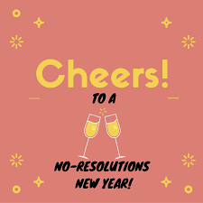 why moms shouldn t make new year s resolutions great moments in  mom resolutions new year