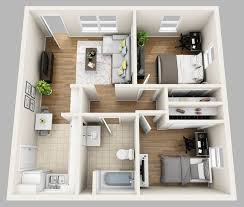 Beautiful One Bedroom Apartments In Gainesville On For Best 25 College Park  Ideas Pinterest