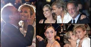 Cannes 2021 : Julia Ducournau triomphe ...