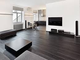 modern hardwood floor designs. Black Hardwood Floor Trends 2018 Modern Designs W