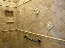 bathroom safety bars shower grab bar location shower grab bars installation cost bathroom safety bar s