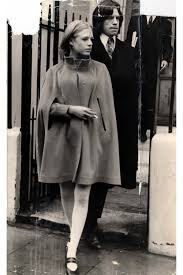 Twiggy Fashion Designer 1960s Fashion The Icons And Designers That Helped Shape The