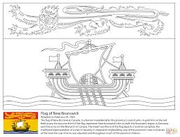 Small Picture Flags of the World coloring pages Free Coloring Pages