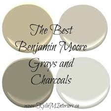 best warm gray paint colors benjamin moore sevenstonesinc