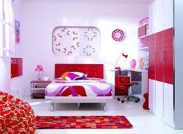 unique kids furniture. Childrens Bedroom Furniture Sets Ikea Unique Kids Beds Storage Funky For S Bedrooms