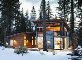 Small Picture 66 best PreFab Manuf Homes images on Pinterest Small homes
